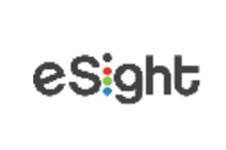 eSight智能眼jing