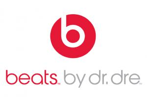Beats Studio Wireless头戴式耳机支架