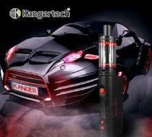 康尔KBOX Mini电子烟
