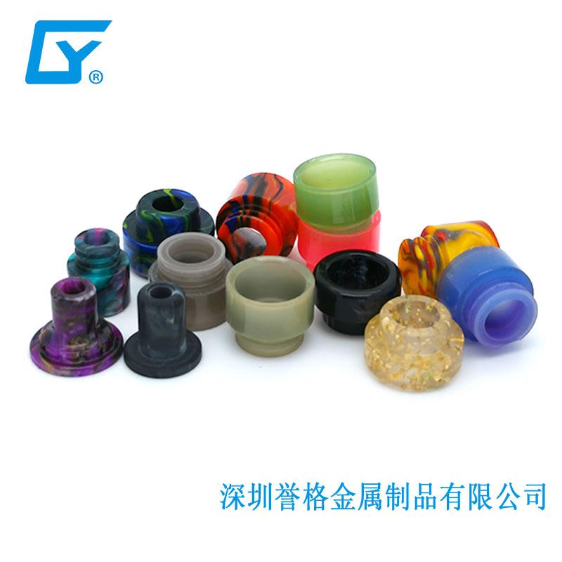 锌合jin压铸件