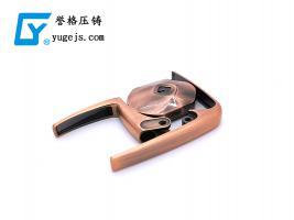 新的铝成型技术,铝合金压铸厂或能受益