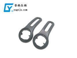 高真空压铸工艺或许能够解决铝合金压铸件气孔...